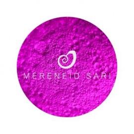 Pigmentas - Neoninis violetinis 2g