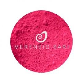 Pigmentas - Neoninis rožinis 2g