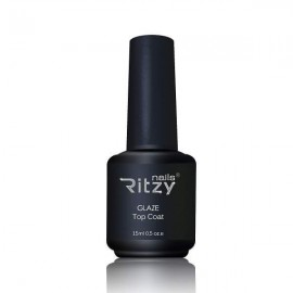 Ritzy Top gelis be lipnumo 15ml