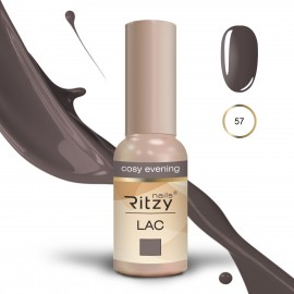 "Ritzy gelinis lakas ""Cosy evening"" 9ml"