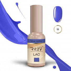 "Ritzy gelinis lakas ""Blue valley "" 9ml"