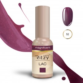"Ritzy gelinis lakas ""Magnificent "" 9ml"