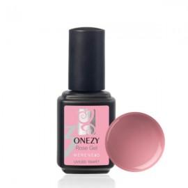 Onezy Rose 10ml