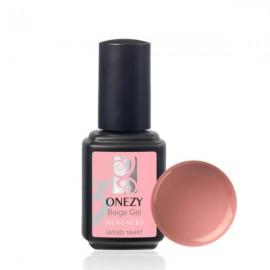 Onezy Beige 10ml