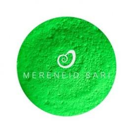 Pigmentas - Neoninis žalias 2g