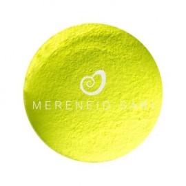 Pigmentas - Neoninis geltonas 2g