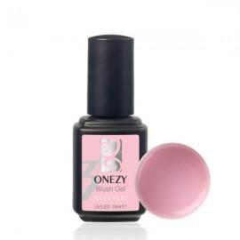 Onezy Blush 10ml