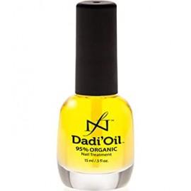 Dadi oil 15ml