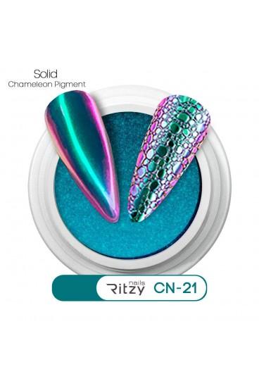 Chameleoninis pigmentas CN-21 2g