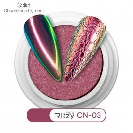 Chameleoninis pigmentas CN-03 2g