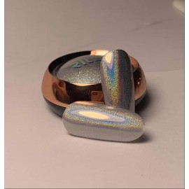 Ritzy Holografinis pigmentas