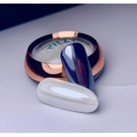 Ritzy Clear Mirror pigmentas