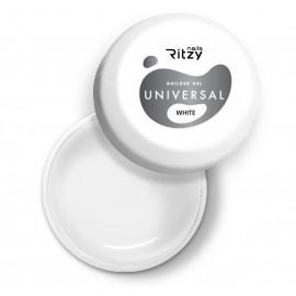 Universal White 5ml