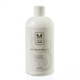 Acetone tip remover 100ml